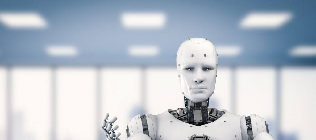 AI Immortality