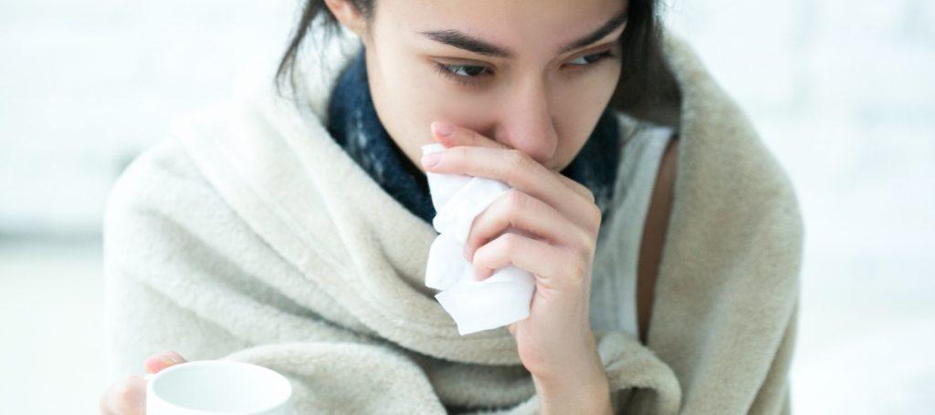 Flu AI